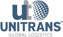 UNITRANS GLOBAL LOGISTICS